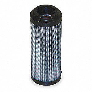 Filter Element,10 Micron,15 GPM,150 PSI