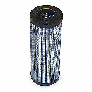 Filter Element,2 Micron,80 GPM,150 PSI