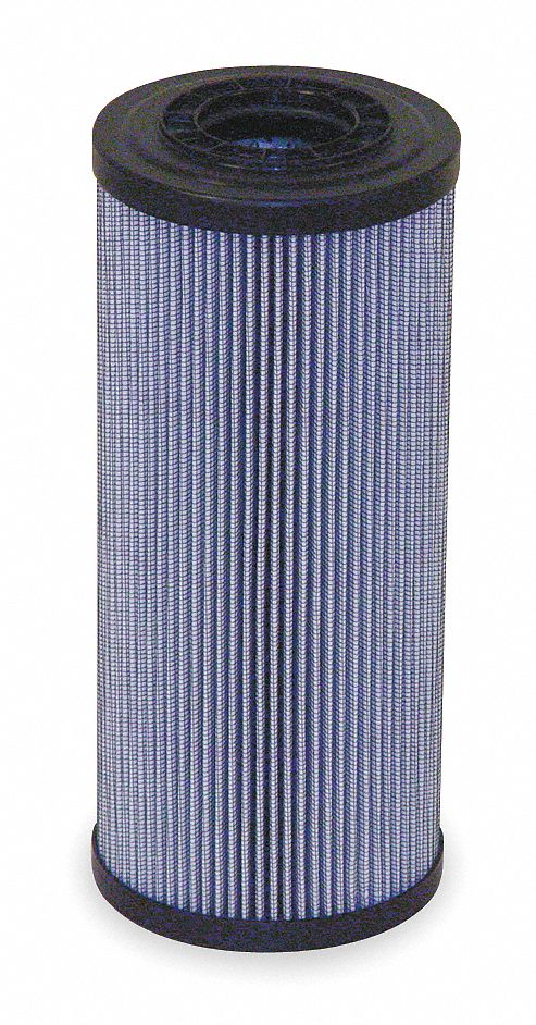 2-Pack Parker 924450 Heavy Duty Replacement Hydraulic Filter Element from Big Filter