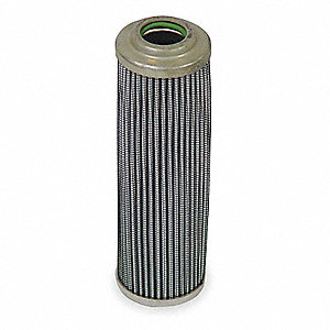 Filter Element,10 Micron,20 GPM,150 PSI