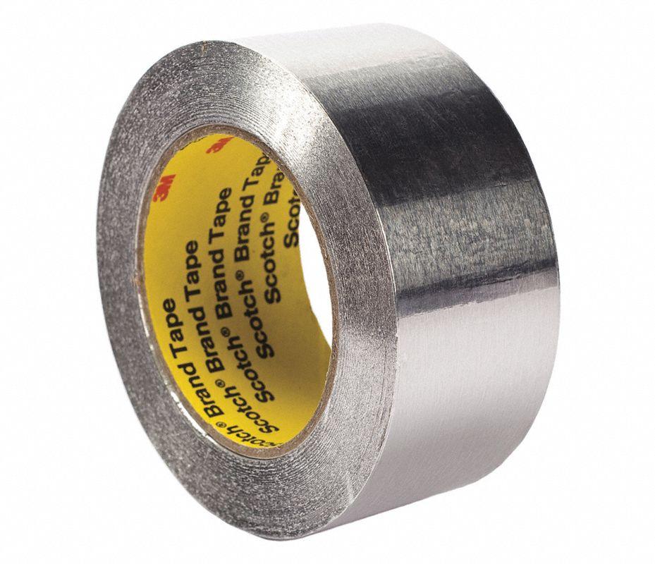 cinta cinta de lamina xw grainger mexico