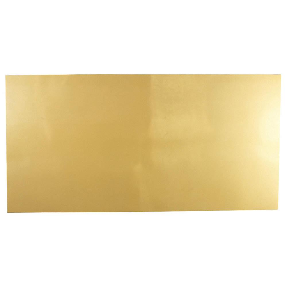 "E JAMES 1600-1//8B Rubber Sheet,EPDM,1//8/""Thick,24/""x12/"",60A"