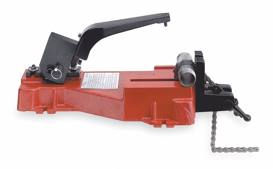 Portable Band Saw Accessories