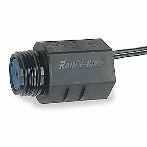 Solenoid Replacement Kit, For Use With 3/4