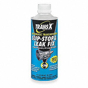 Trans Slip-Stop and Leak Fixp,16 oz