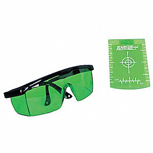 Green Beam Laser Enhancement Kit