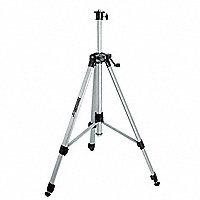 Leveling Rods and Tripods