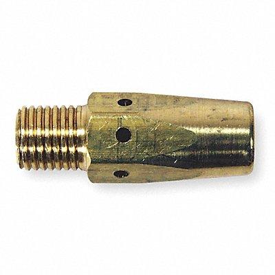 1Z765 - Adapter Pk2