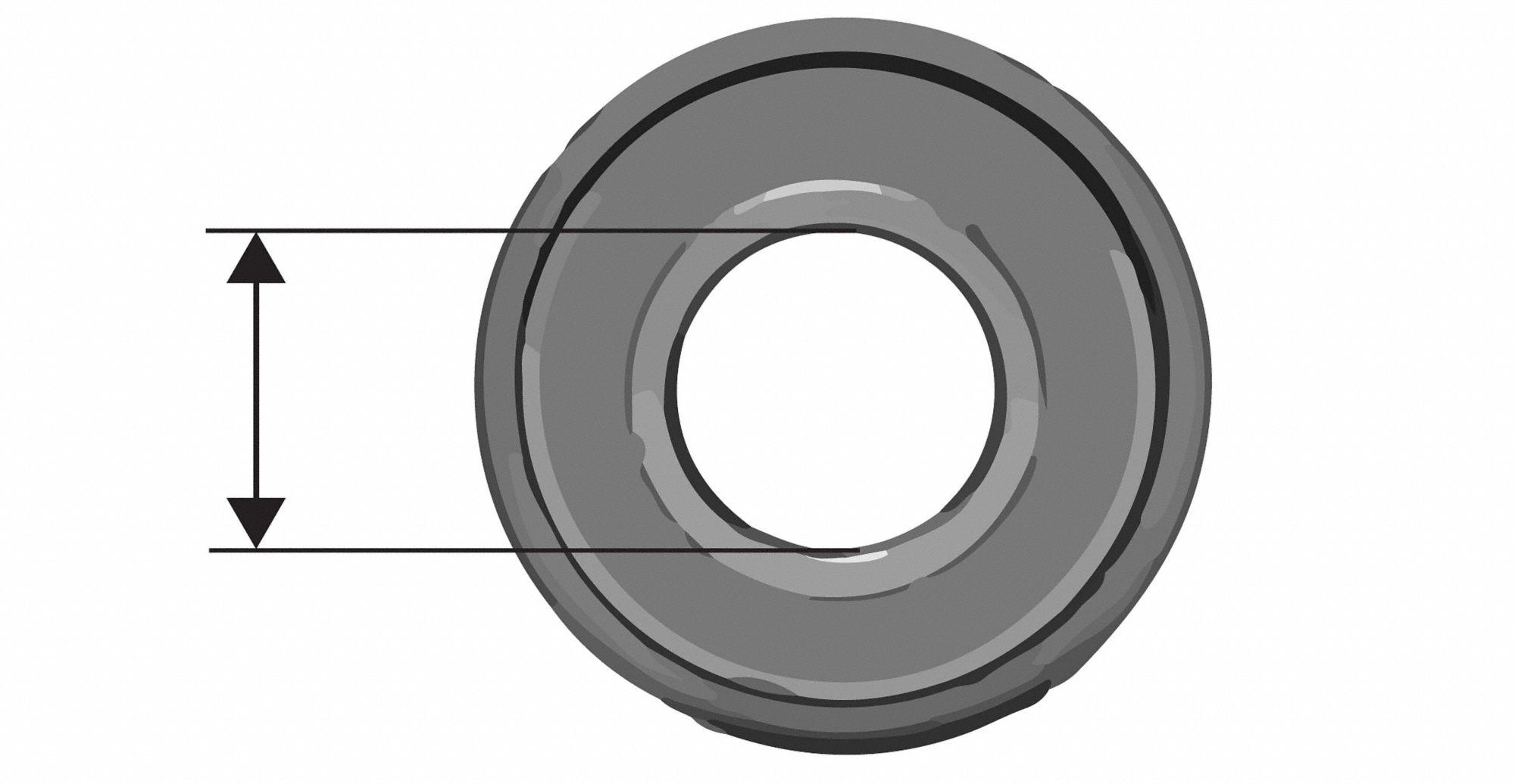 TIMKEN Ball Bearings - Grainger Industrial Supply
