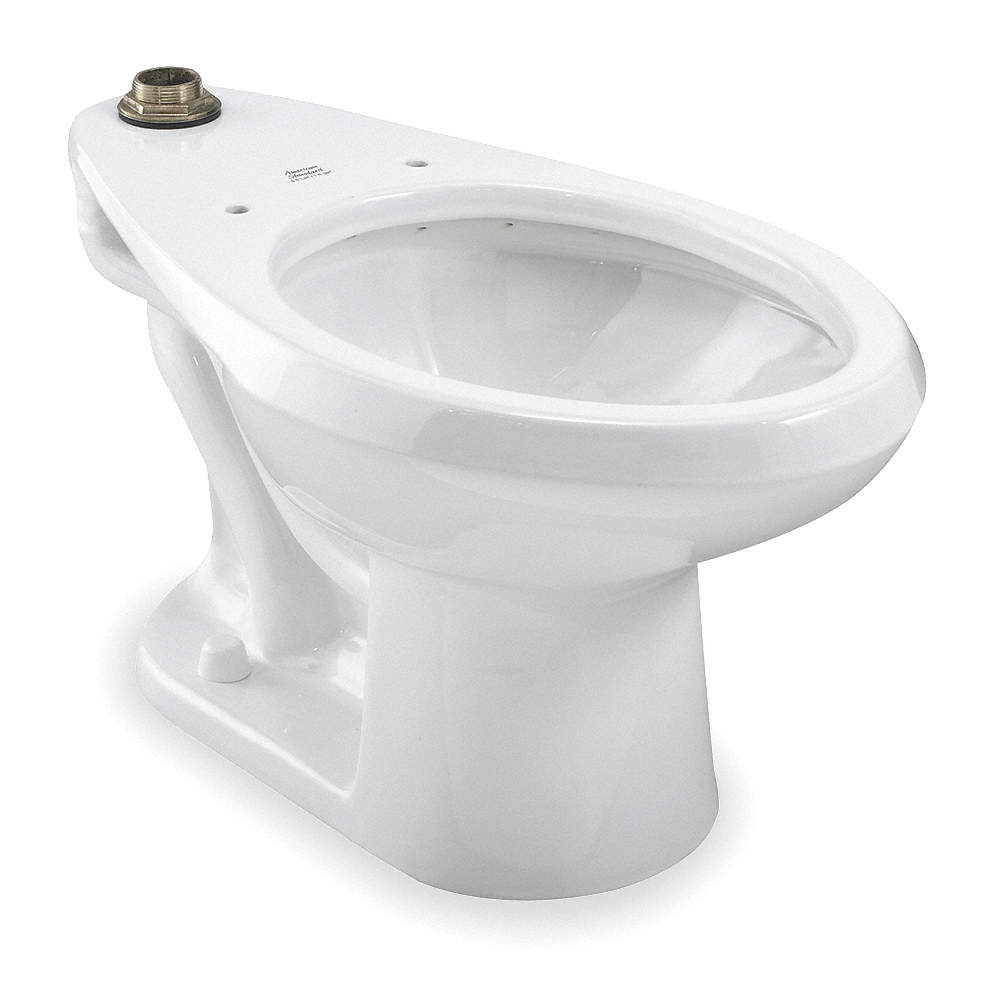 Pleasant Bariatric Toilet Bowl Floor Elongated Gallons Per Flush 1 28 To 1 6 Ncnpc Chair Design For Home Ncnpcorg