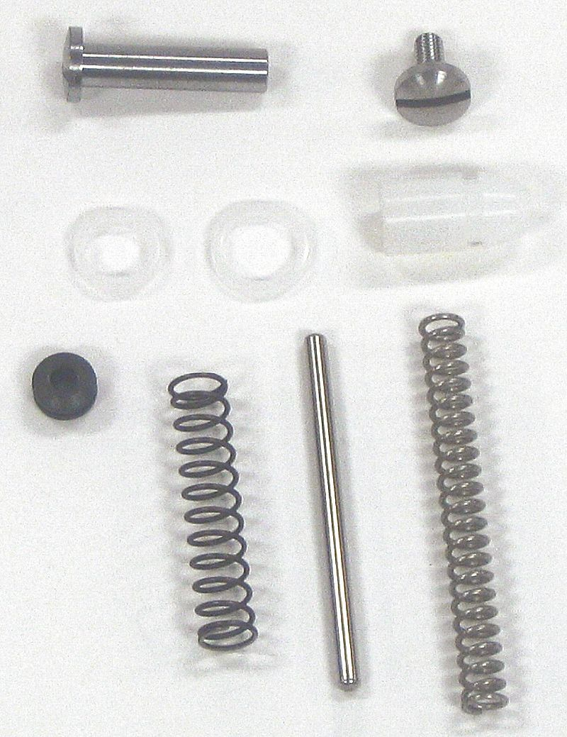 Repair Kit, For Use with 13E902-13E906