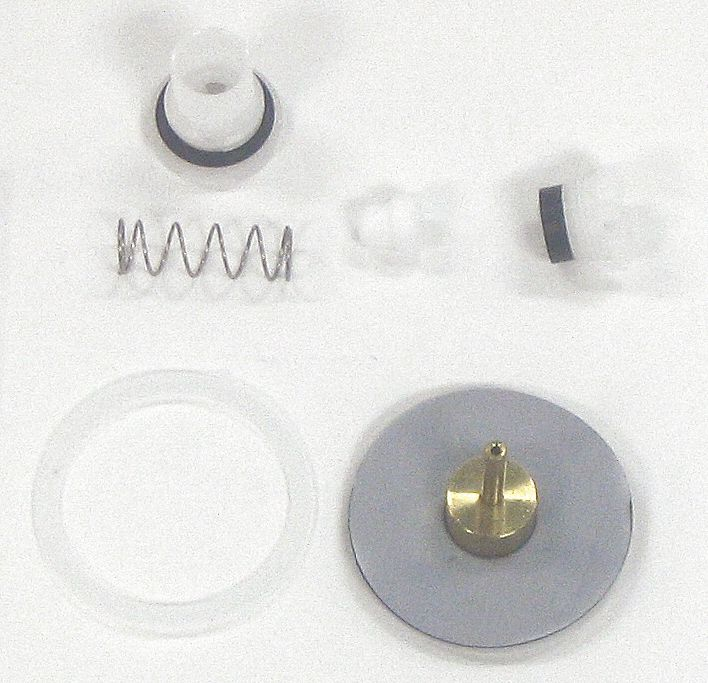 Pressure Cup Repair Kit, For 1ZLA9