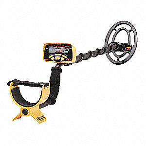 Ground Search Metal Detector,Plastic