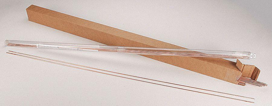 Tig Welding Rods