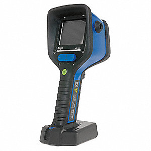 Thermal Imaging Camera,160 x 120 Pixels