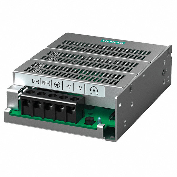 siemens dc power supply style switching mounting wall