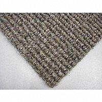 Bamboo Flooring · Carpet Tile