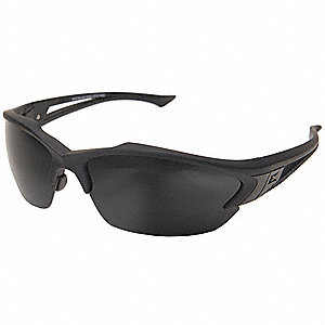 Acid Gambit Vapor Shield Anti-Fog, Scratch-Resistant Safety Glasses, G-15 Lens Color