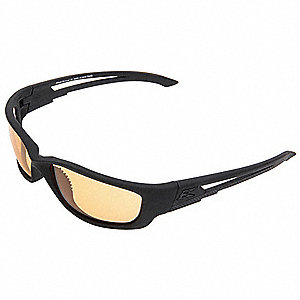 Safety Glasses,Tiger's Eye