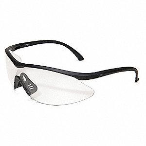 fastlink vapor shield antifog safety glasses