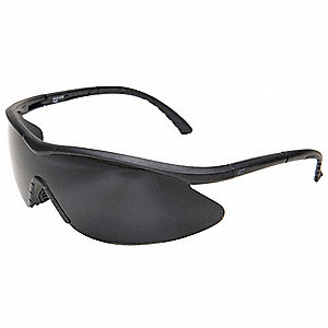 f83d1c2304 EDGE EYEWEAR Fastlink Vapor Shield Anti-Fog