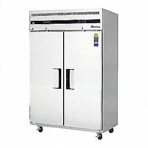 everest freezer parts