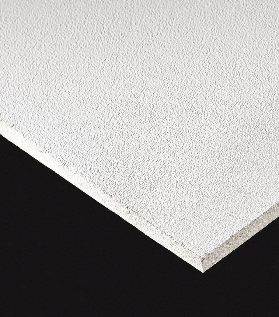 PK12 Ceiling Tile 48X24 Thickness 5//8