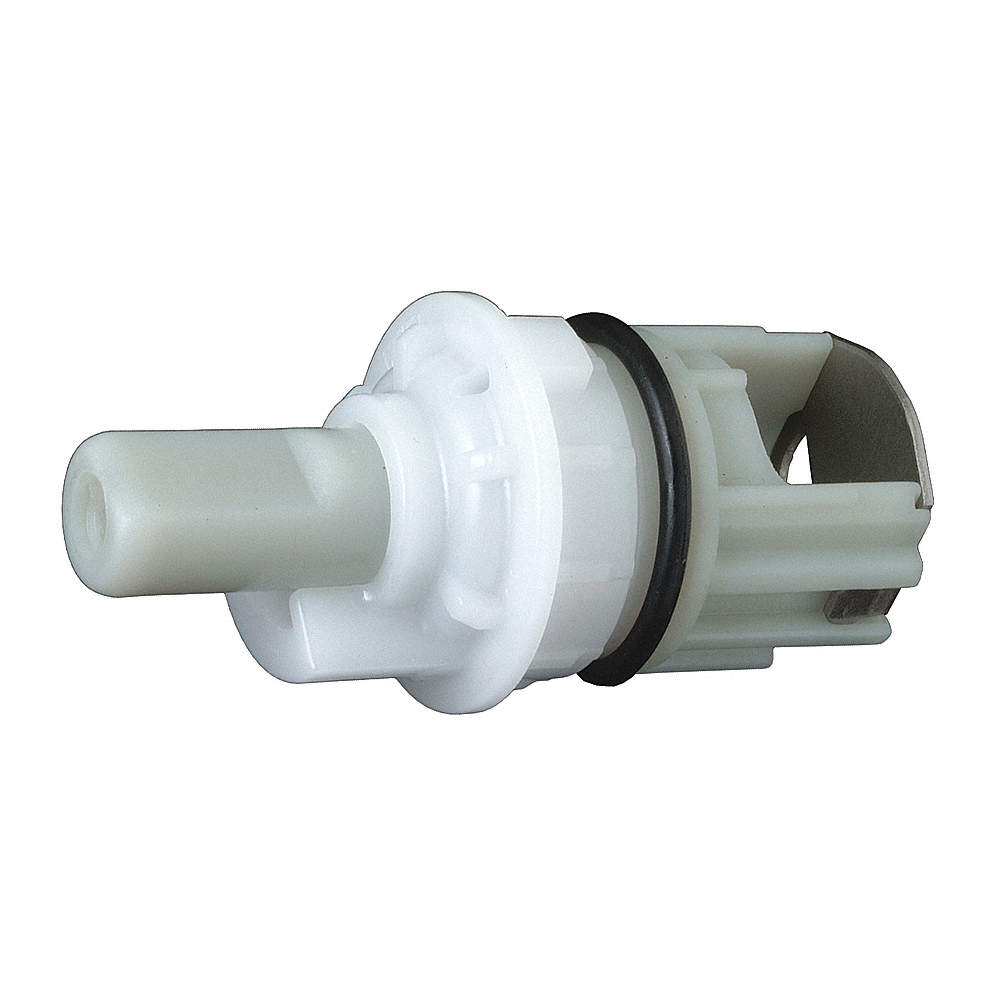 BRASSCRAFT Hot/Cold Stem for Delta Faucets - 20CC30|ST1124 B - Grainger