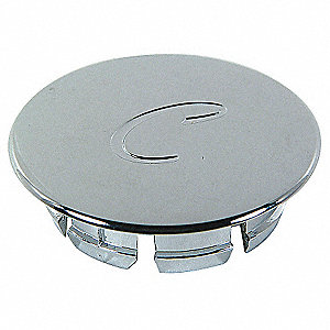 "Index Button, 1-1/16"" for Price Pfister Faucets"