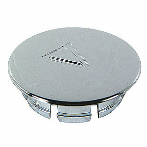 Diverter Index Button for Price Pfister Faucets