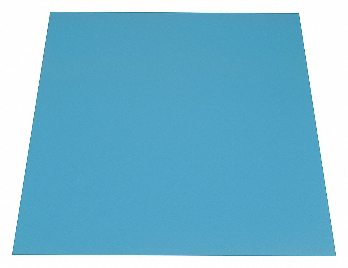 Antistatic Table Mats And Sheets