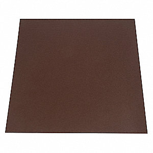 Dissipative Table Roll,Brown,2 x 50 ft.