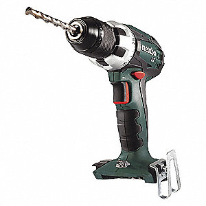 18V 1/2 IN. DRILL/DRIVER BARE TOOL
