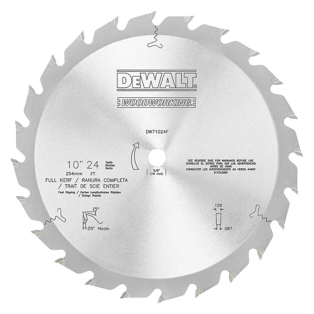 Dewalt circular saw bladecarbide10in24 teeth 20gw08dw71024f cad downloads keyboard keysfo Gallery