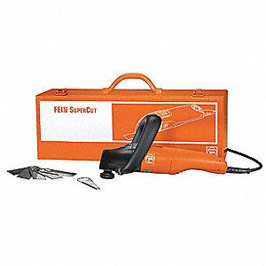 FEIN Oscillating Tool Accessories - Grainger Industrial Supply