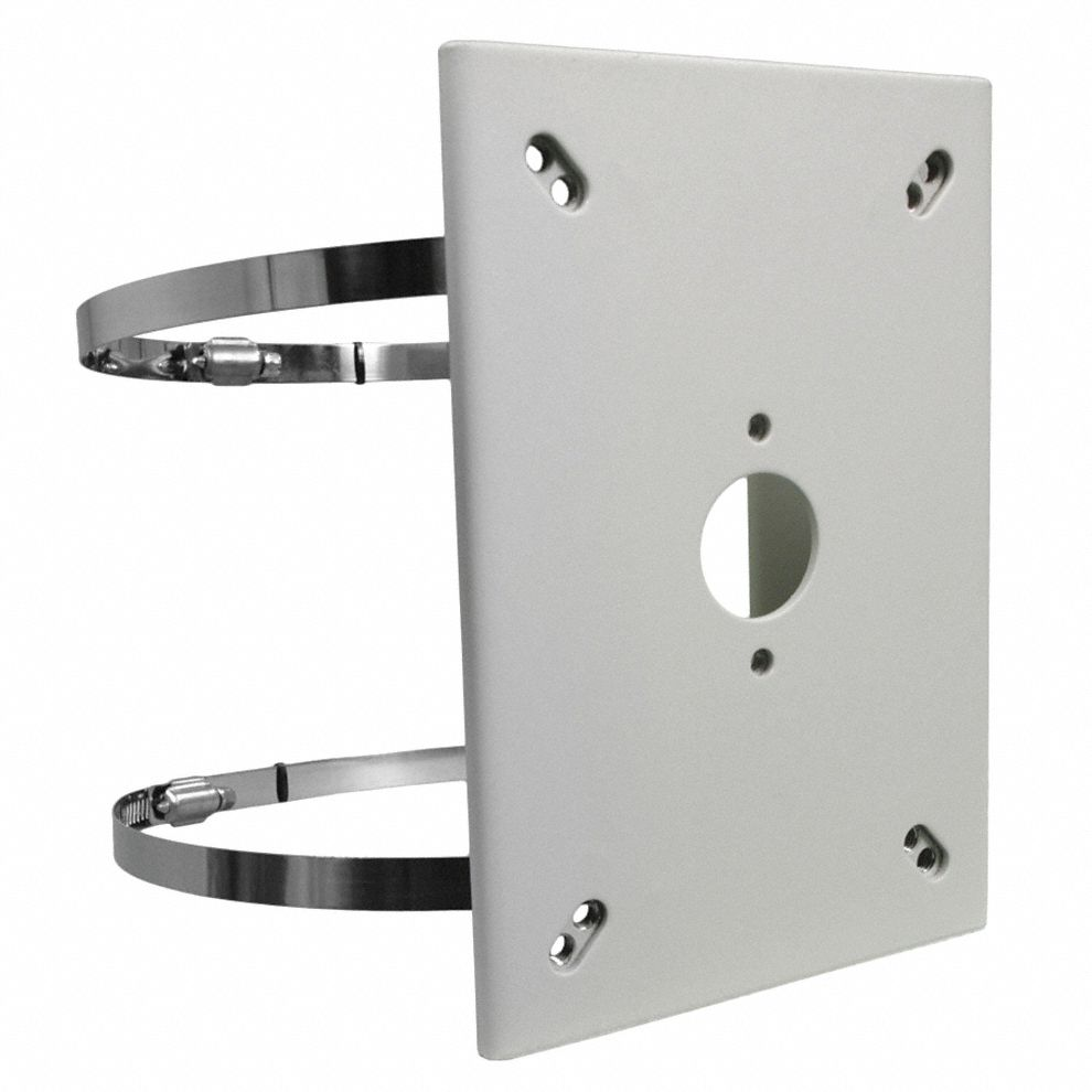 Surveillance System Housings Mounts And Brackets