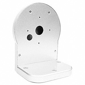 Outdoor Wall Mount Bracket