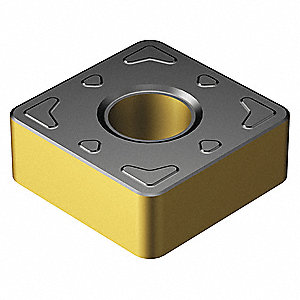 Square Turning Insert, SNMG, 434, KRR-3210