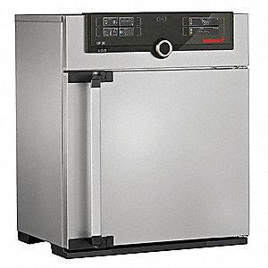 Oven,1.9 cu. ft.,2000W,1 Shelf