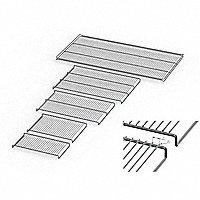 MEMMERT Grid Shelf
