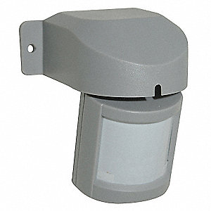 Occupancy Monitor for heater,208-240V