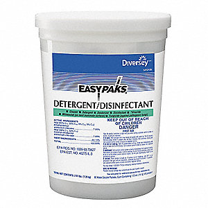 0.5 oz. Surface Disinfectants, 2 PK
