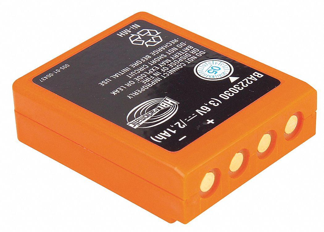Radio Remote Control Accessories