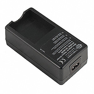 Battery Charger for Mfr. No. BA223030