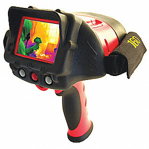 P7050 Thermal Imager