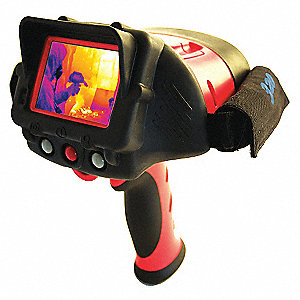 P7150 Thermal Imager