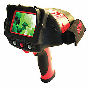 P7130/A Thermal Imager