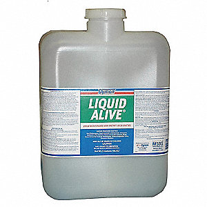 Liquid Drain Maintainer,Pleasant