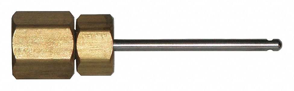 Test Plug Accessories
