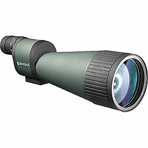 Spotting Scope,Nature,25 to 125X